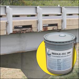 BRIDGE-TEC 2000