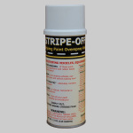 STRIPE-OFF 12oz Can