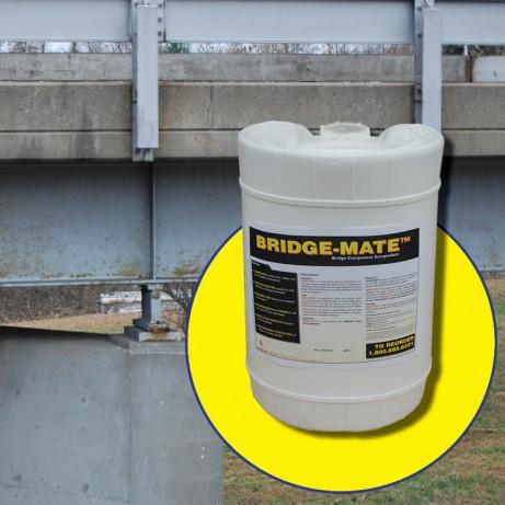 BRIDGE-MATE Pail Picture