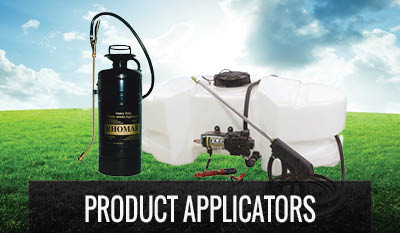 Product Applicators