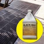 BLACK-MAX Gallon Jug Picture